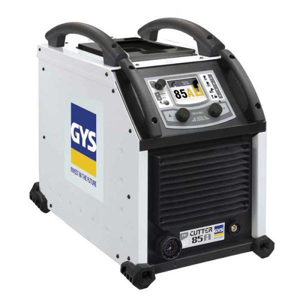 GYS Plasma Cutter 85A Tri