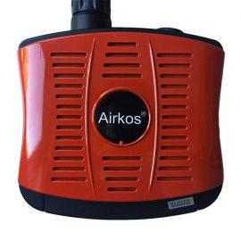 Airkos blower unit - Weltek