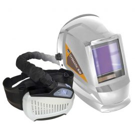GYSMATIC XXL Air Fed Mask
