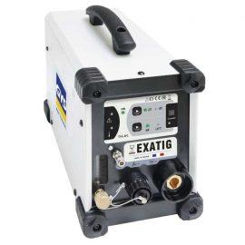 GYS Exatig 013780