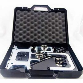 Cutmaker 1000 torch attachment kit