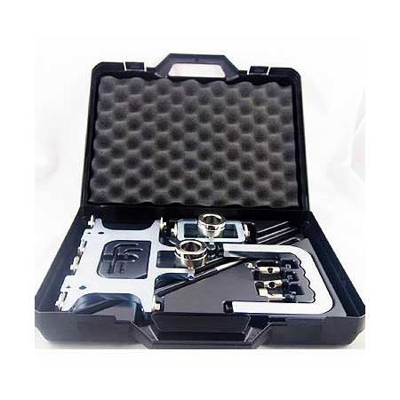Cutmaker 1000 torch attachment kit