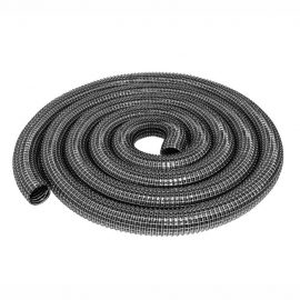 FTPVCH Flexible fume extraction hose F Tech
