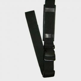 Jasic shoulder strap