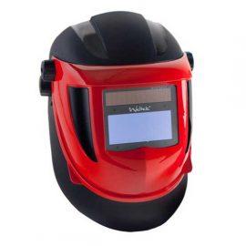 Weltek Navitek S4 Helmet Only