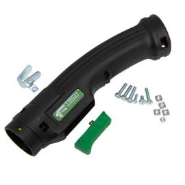 F Tech Torch Handle kit
