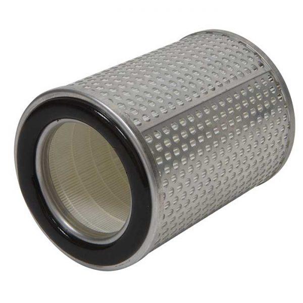 F Tech Pocket Cartridge filter