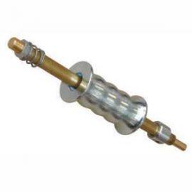 Tecna 7640 slide hammer
