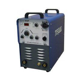TecArc ETIG C400 TIG Welder