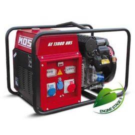 Mosa GE 13000 HBS Petrol Generator