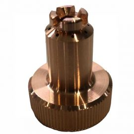 Trafimet CV0298 Copper drag attachment