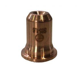 PD0199-16 Gouging Tip Trafimet Plasma