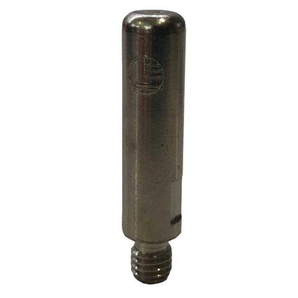 Oxford CutMaker S65 Standard plasma electrode