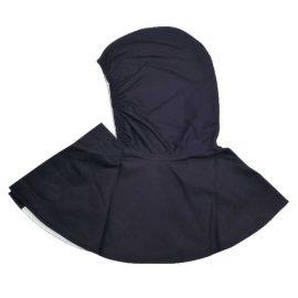 Flame Retardant Hood
