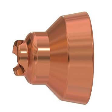 Hypertherm Powermax 30XP Shield