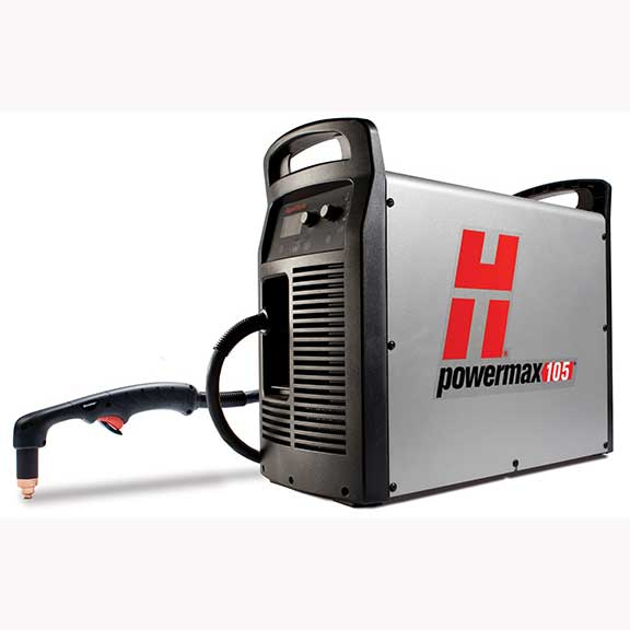 Hypertherm Powermax 105 XP