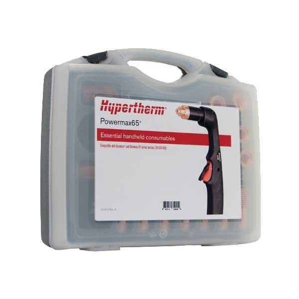 Hypertherm Powermax 65 XP Consumables Kit