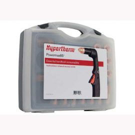 Hypertherm Powermax 85 Consumables Kit