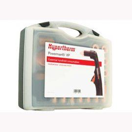 Hypertherm 45 XP Plasma spares kit - 0851510