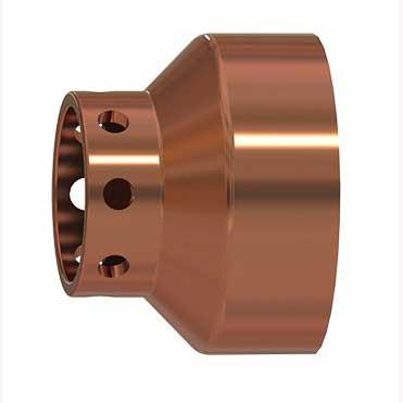 Hypertherm Powermax 45XP Marking Shield