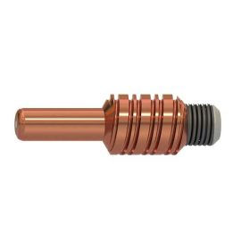 Hypertherm Powermax 45XP Copperplus electrode long life