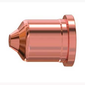 Hypertherm Powermax 45XP Nozzle