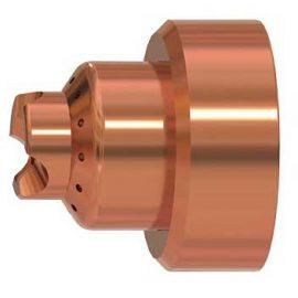 Hypertherm PowerMax 45 XP plasma torch shield