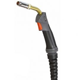 Parker MB25 MIG Torch Air Cooled